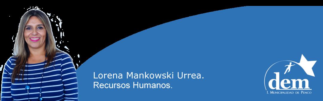 lmankowski
