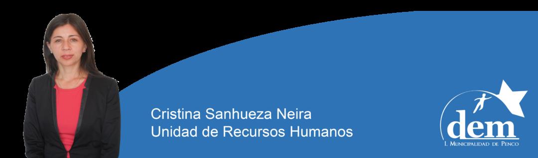 46 Cristina Sanhueza Neira